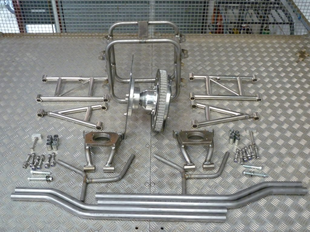 P1020065